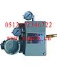 CX2000电—气阀门定位器 CX2000电—气阀门定位器