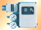 ZPD-1111电气阀门定位器 ZPD-1111电气阀门定位器