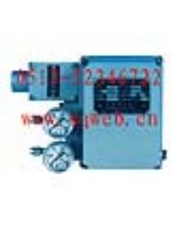 ZPD-1000A Type Electro-Pneumatic Valve Positioner ZPD-02A