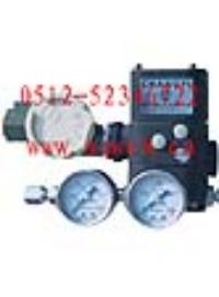 电气转换器 EPC-1220
