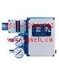 电-气转换器 QZD-1000隔爆型
