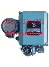 EP-7112電氣閥門定位器,EP-7211電氣閥門定位器,EP-7221電氣閥門定位器,EP-7222電氣閥門定位器