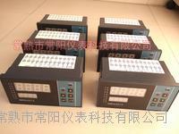 XMT-2000智能仪表,常阳智能仪表XMT2000 XMT-2000