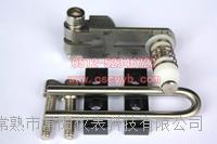 6DR4004-8VK直行程反馈组件 6DR4004-8VK