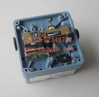 德国原装进口ECKARDT阀门定位器SRI986-CIDS7ZZZNA SRI986-CIDS7ZZZNA