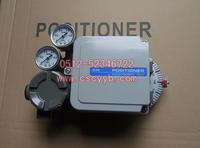 SMC阀门定位器IP8100-031-BGJ IP8100-031-BGJ