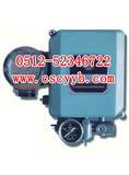 EPP2122电气阀门定位器;EPP2211电气阀门定位器