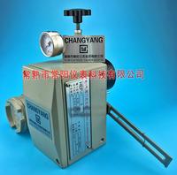 HEP-16电气阀门定位器