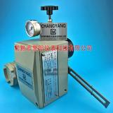 HEP15电气阀门定位器