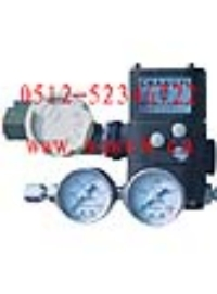 电气转换器 EPC-1460