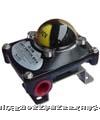 转角型气缸用限位开关 APL-210N