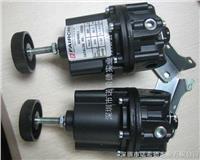 FAIRCHILD气控产品 FAIRCHILD调节器,FAIRCHILD变送器,FAIRCHILD继动器
