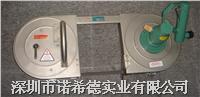 气动带锯气动切链器 1102 202 1KW功率、180mm切割能力