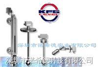KFG液位测量计