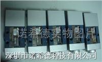 NABCO NABCO PSC-38-L 项目编号:74083457-01,MJ10 MJ10 MJ5 MJ10