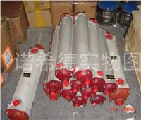 EJ Bowman BOWMAN热交换器、bowman冷却器