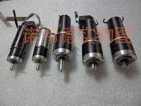 MAXON电机 MAXON MOTOR电机,MAXON MOTOR微型电机