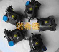 REXROTH REXROTH油泵、柱塞泵、齿轮泵、叶片泵