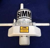 SIMM SIMM液压切链器SS1、SS6、SS9、SS15、MF38、MF63、MF90、MF114、SB1