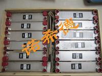 OLAER OLAER换热器PWO,冷却器LAC,蓄能器EHP、EHVF、EBV、ELG系列