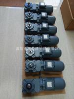 BAUER电机 保尔,BAUER,保尔减速电机,BAUER减速电机