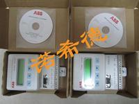ABB ABB、ABB电机、ABB变频器