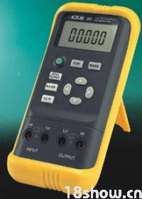 熱電偶校驗儀 VC02