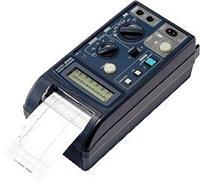 微型記錄儀  8206-10