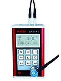 智能型超聲波測厚儀 TY200