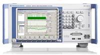 数字视频测试系统 R&S®DVM400