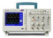 數字存儲示波器 TDS1012C-EDU