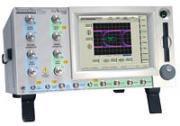 誤碼率測試儀 BA1600
