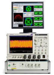 光调制分析仪