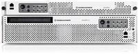 信号分析 R&S®GX435
