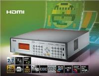 視頻信號圖形產生器 23293-B