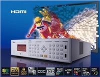 視頻信號圖形產生器  23294