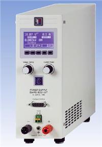 可编程实验室直流电源 PSI 8016-20 T