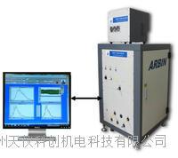 串级气溶胶分析仪