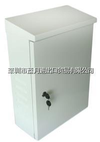 大氣環境綜合監測儀 BM-AQI9526