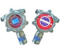 电化学氧气变送器 MIC-O2 气体检测仪