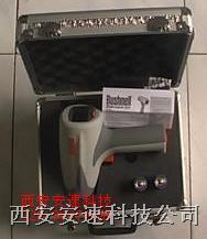 手持雷达测速仪 10-1911手持雷达测速仪