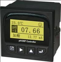 在线PH检测仪 PH-810
