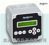 在线溶解氧监控 SD-AP