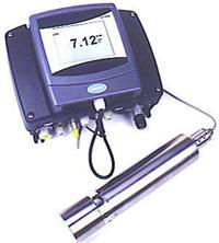 硝氮分析仪 NITRATAX sc