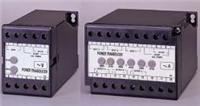 电流电压变送器 PS- CA
