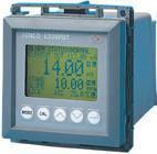 在线溶解氧检测仪 6309PDT