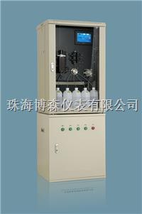 COD分析仪 BSQ-IV-COD