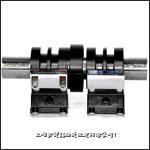 HX-908弧型耦合器 HX-908弧型耦合器