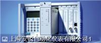 德国HBM 数据采集系统MGCplus MGC_ML38B  MGCplus MGC_ML38B