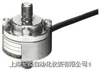 日本NTS 力传感器LRL LRL